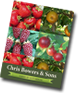 Chris Bowers Fruit Catalogue